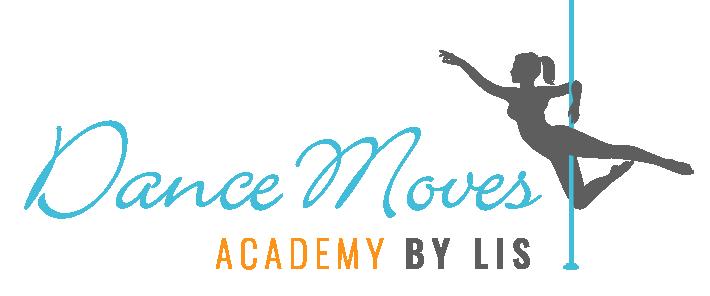 Dance Moves by Lis Schwanenstadt