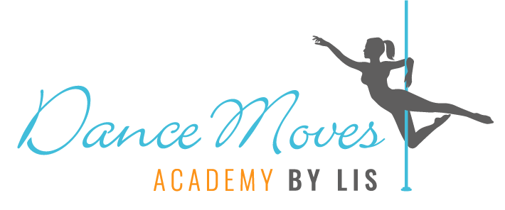 Dance Moves by Lis Wels